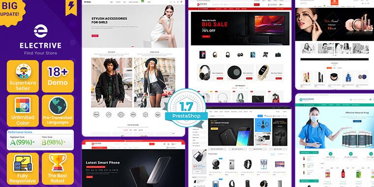Best-Premium-PrestaShop-Themes