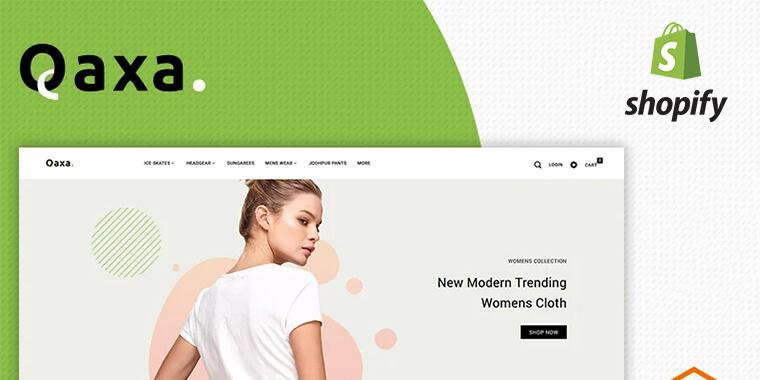 Best-Trendy-Clothing-Fashion-Shopify-Themes