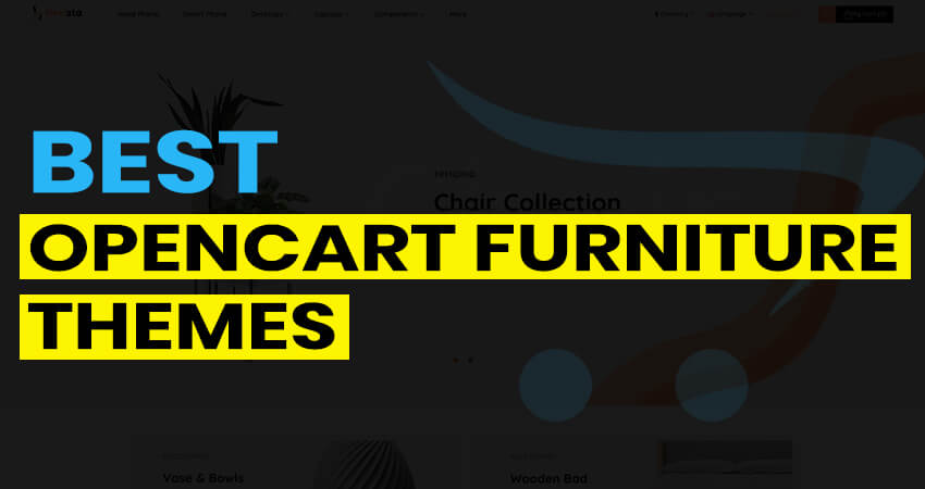 Best-Opencart-Furniture-Themes
