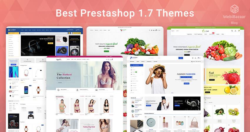 Best-Prestashop-1.7-Themes