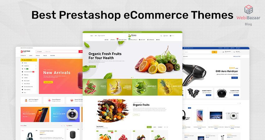 Best-Prestashop-eCommerce-Themes
