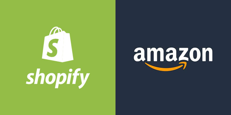 How To Start An Ecommerce Business From Shopify