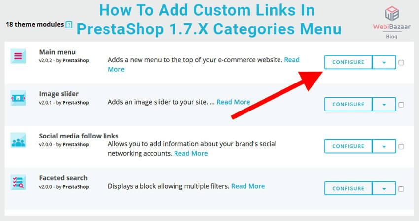 Add-Custom-Links-In-PrestaShop-1.7.X-Categories-Menu