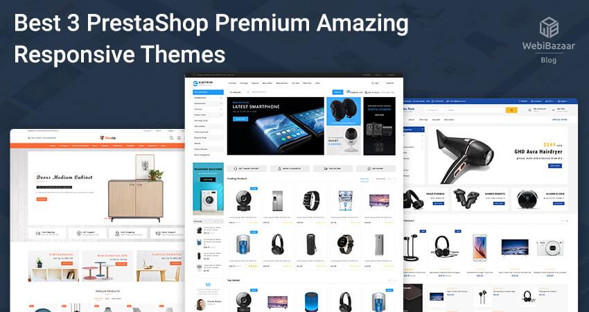 PrestaShop-Premium-Amazing-Responsive-Themes