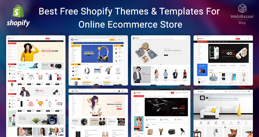 Best-Free-Shopify-Themes-Templates-For-Online-Ecommerce-Store