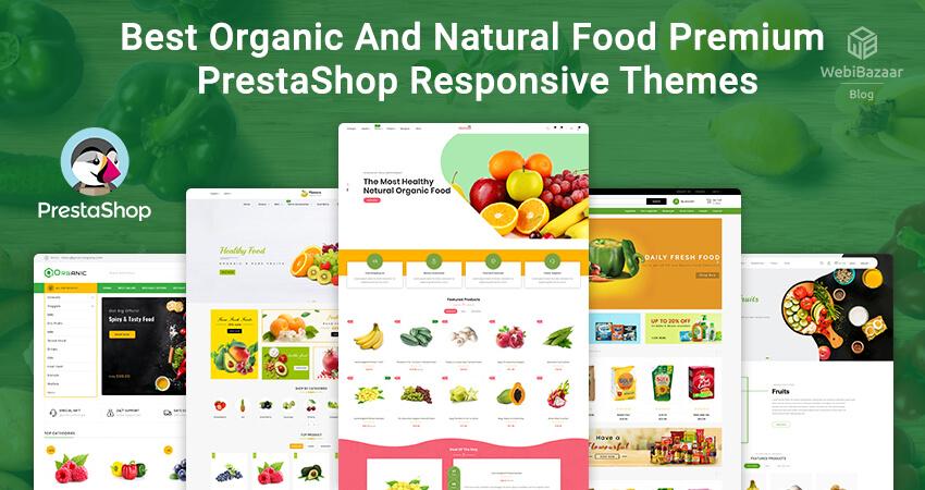 Best-Organic-And-Natural-Food-Premium-PrestaShop-Responsive-Themes
