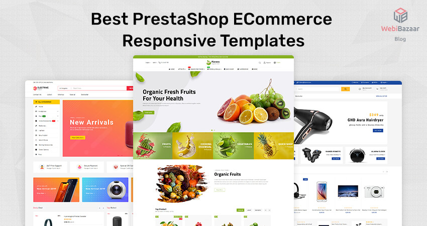 Best-PrestaShop-ECommerce-Responsive-Templates
