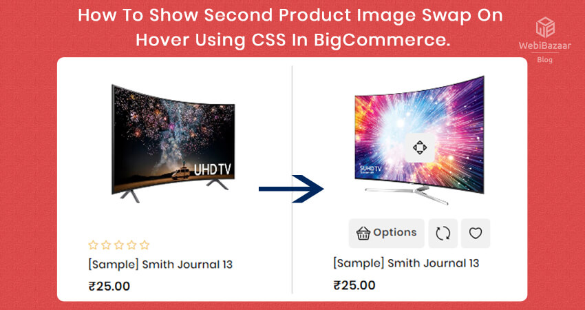How-To-Show-Second-Product-Image-Swap-On-Hover-Using-CSS-In-BigCommerce