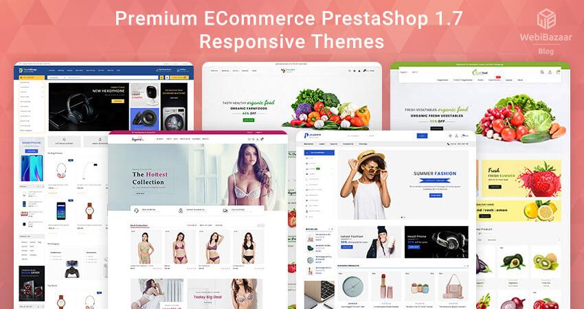 Premium-ECommerce-PrestaShop-1.7-Responsive-Themes-Webibazaar-Templates