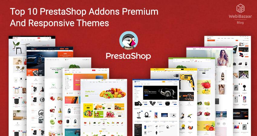 Top-10-PrestaShop-Addons-Premium-And-Responsive-Themes