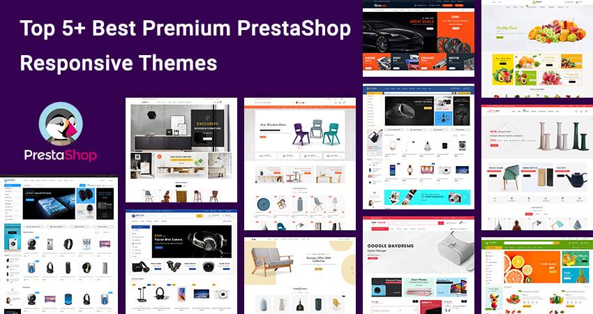Best-Premium-PrestaShop-Responsive-Themes