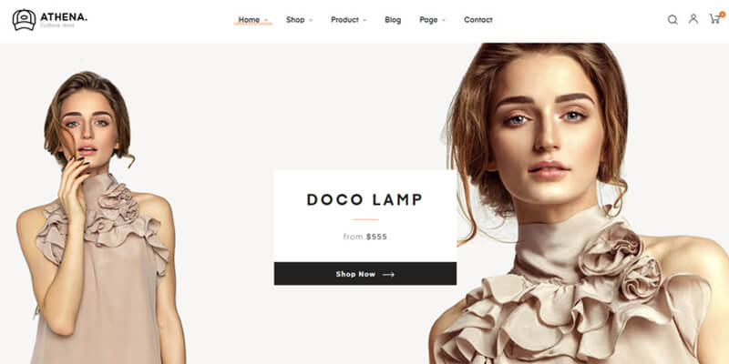 7 Top-10-Best-Fashion-Prestashop-Themes