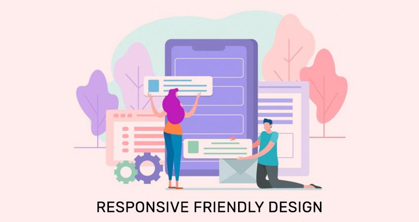Responsive-Friendly-Design