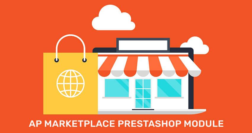 AP-Marketplace-prestashop-module