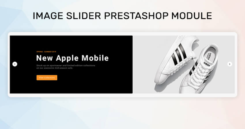 Image-Slider-Prestashop-module
