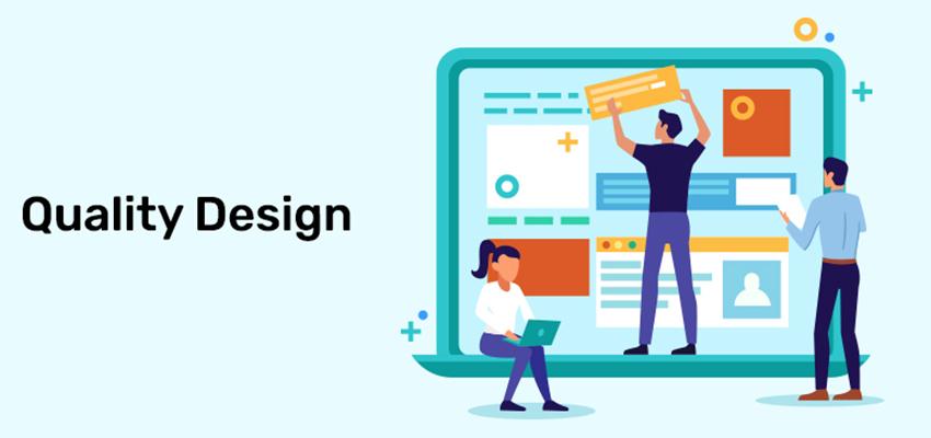 Quality-Design