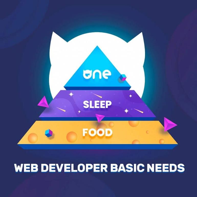 web-developer-basic-needs