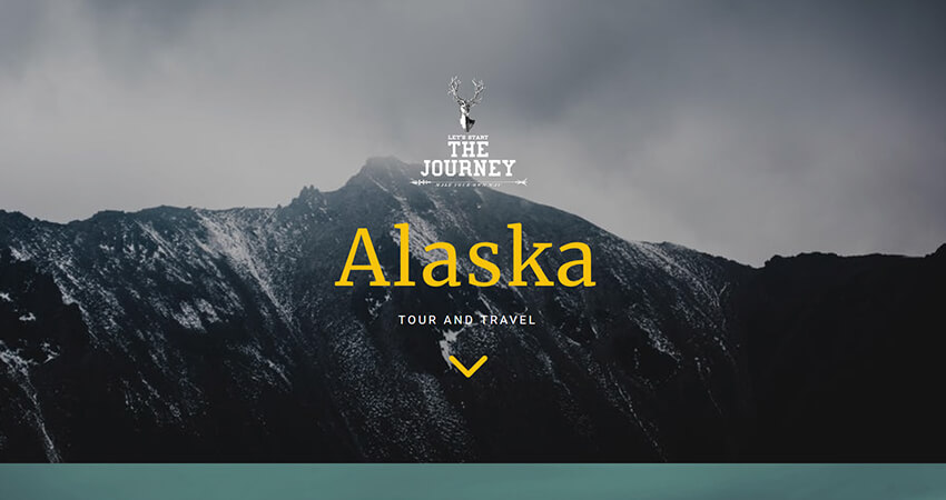 07-Alaska