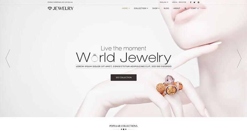 1-Jewelry