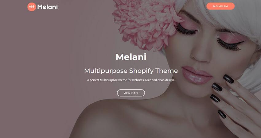 7-Melani