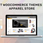 Best-WooCommerce-Themes-For--Apparel-Store