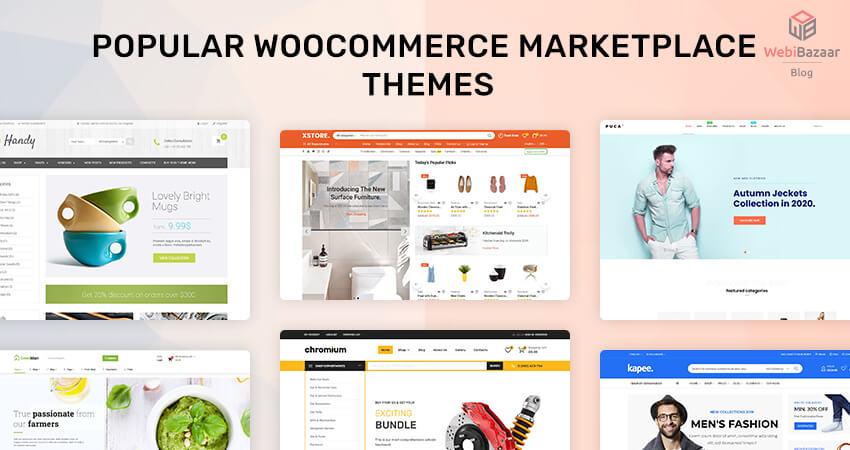 00-Popular-WooCommerce-Marketplace--Themes
