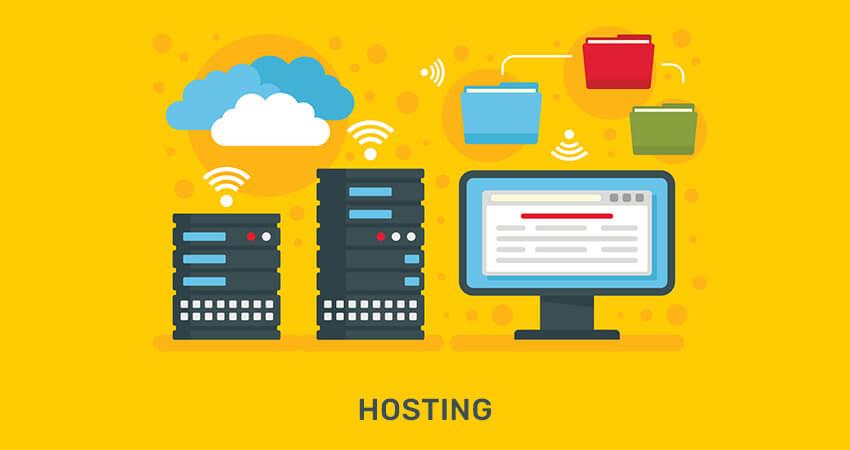 2-Hosting