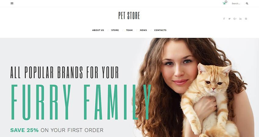 3-PetStore