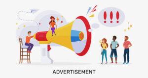 6-Advertisement