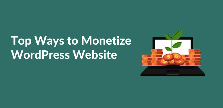 Monetize Wordpress site-1