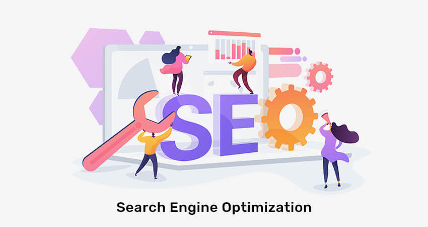 1-Search-Engine-Optimization