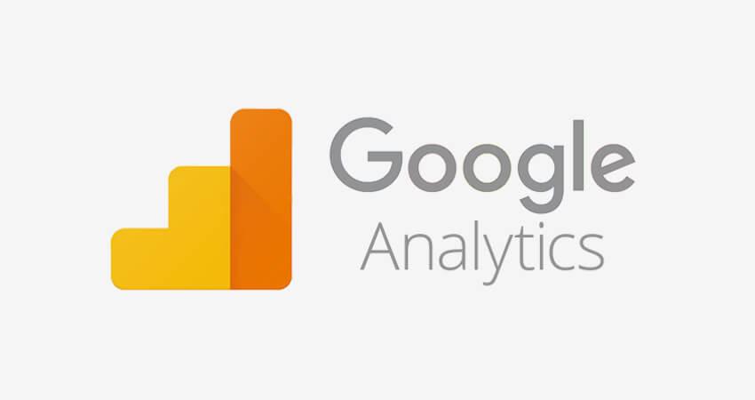 2-Set-up-your-Google-Analytics
