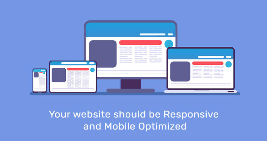 3-Your-website-should-be-Responsive-and-Mobile-Optimized