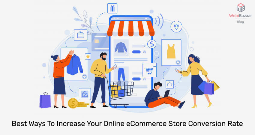 Best-Ways-To-Increase-Your-Online-eCommerce-Store-Conversion-Rate
