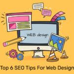 Top-6-SEO-Tips-For-Web-Design