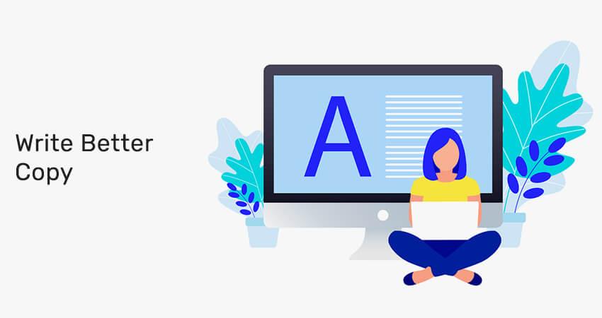 Write-Better-Copy
