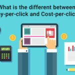 Different between PPC and CPC