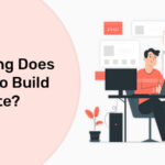 How Long Does It Take to Build a Website? [All You Need To Know]