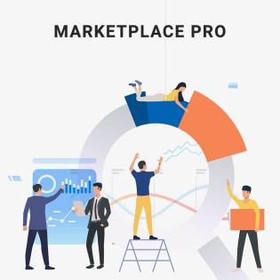 Ap Marketplace PRO PrestaShop Module