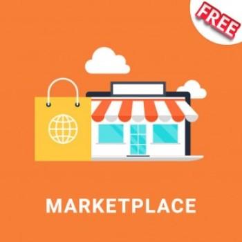 Ap Marketplace Free Prestashop Module