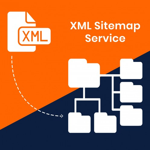 Custom Service, Theme Customization, Banner Design, Google sitemap | One Day Services
