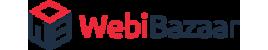 Webibazaar Templates